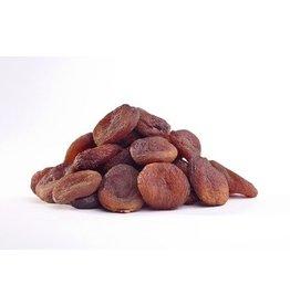 Abricots non sulfurés no 2 Turquie 5 kg