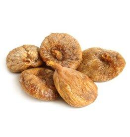 Figs Lerida no 4 Turkey 5kg