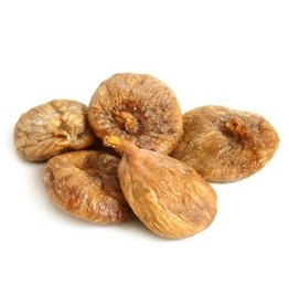 Figs Lerida Turkey