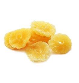 Ananas Anneaux Thaïlande 5 kg