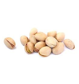 Pistachios In Shell 28-30 Iran 10kg
