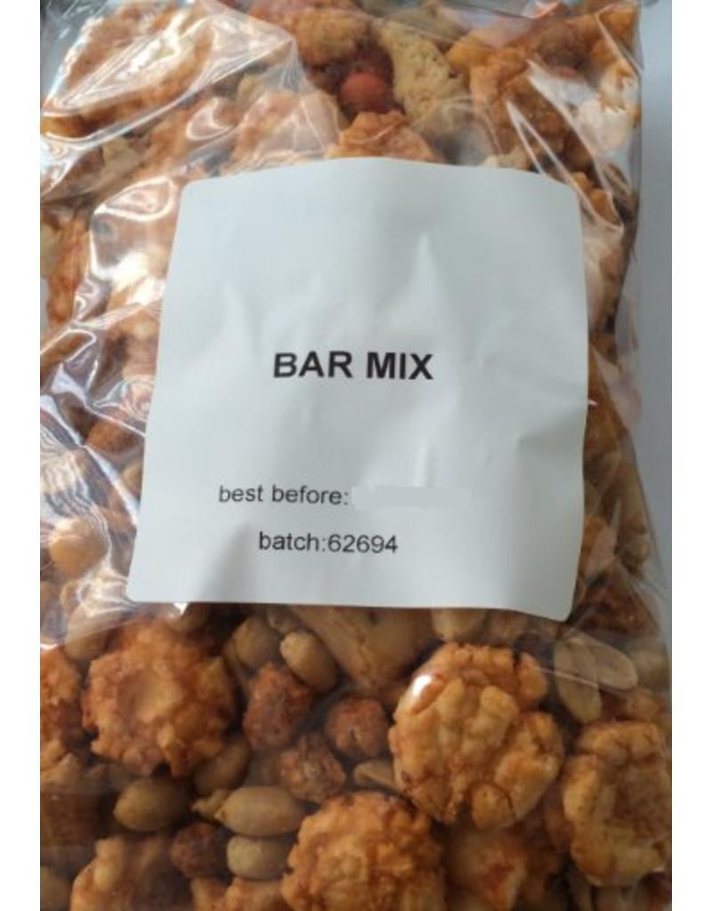 Bar Mix