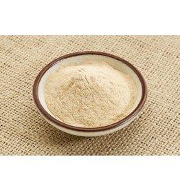 Baobab powder Organic Organic