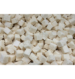 Coconut Diced Soft