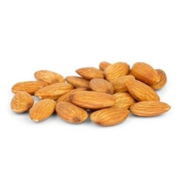 Almonds  23/25 NPS USA