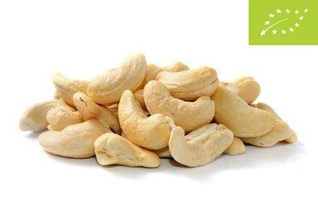Bio Cashews