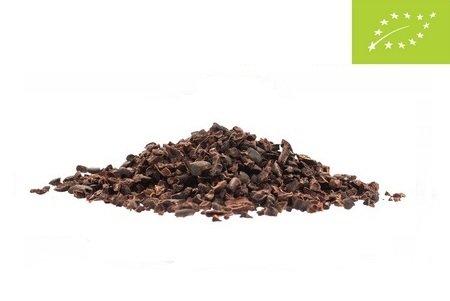 Bio Cacao Nibs
