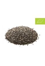 Semillas de Chia orgánico
