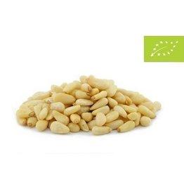 Økologiske Pinenuts