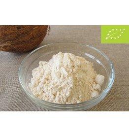 Økologisk Coconut Flour