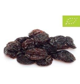 Organic Raisins