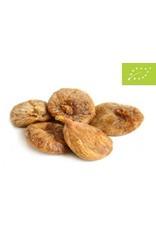 Organic figs