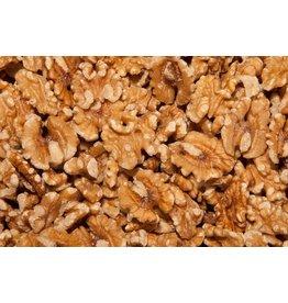 Walnuts peeled (American)