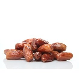 Dates Deglet Nour Pitted Tunesia