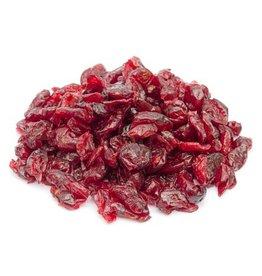 Cranberries USA