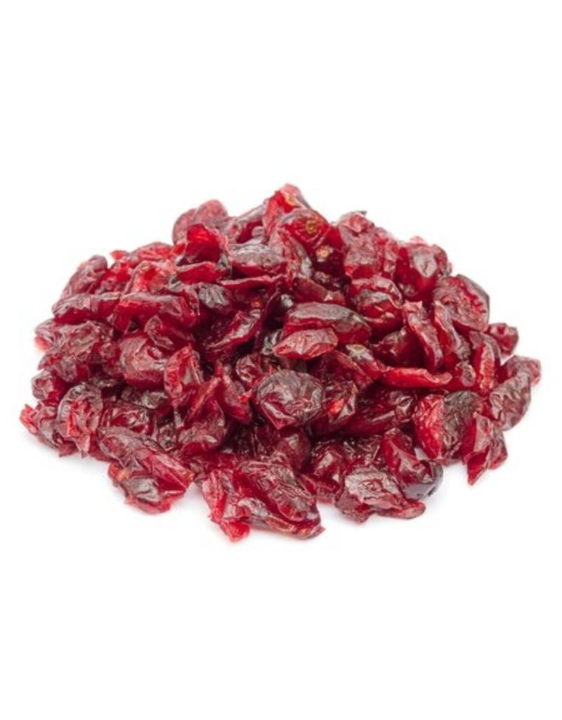 Cranberry's USA