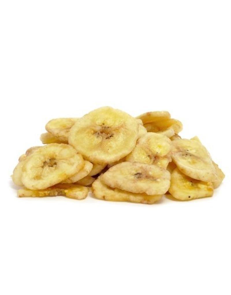 Chips de banane Sucré Philippines 6,8kg