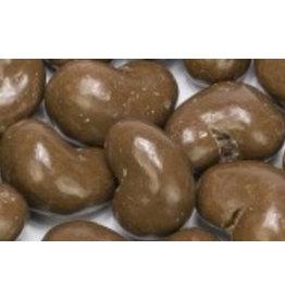 chocolate cashew milk