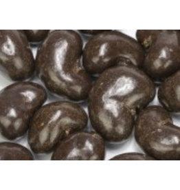 chocolate cashew dark