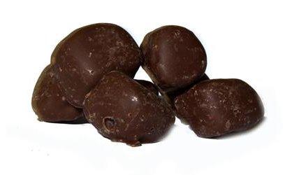 chocolate ginger dark