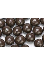 chocolate hazelnuts dark