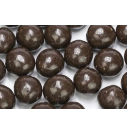 chocolate hazelnuts dark