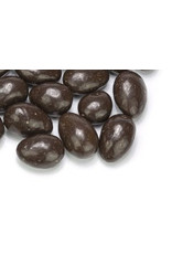 chocolate almonds dark