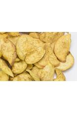 Æble Kanel Chips