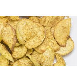 Apple Cinnamon Chips