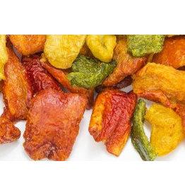 Paprika Mix Chips