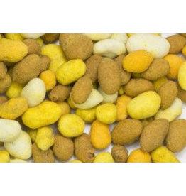 Erdnüsse Im teigmantel Oriëntal