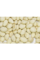 Erdnüsse Im teigmantel Peking