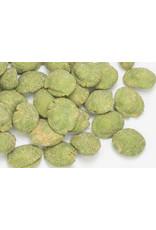 Wasabi jordnødder (original)