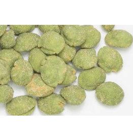 Wasabi Erdnüsse (original)