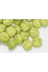 Mini bagt wasabi