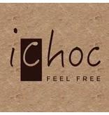 iChoc White Vanilla - Rice Choc -