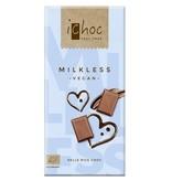 iChoc Classik füher Milkless - Rice Choc
