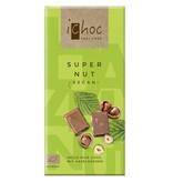 iChoc Super Nut - Rice Choc