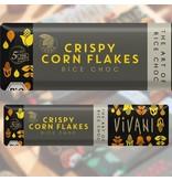 Vivani Crispy Cornflakes