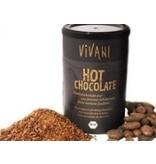 Vivani Hot Chocolate