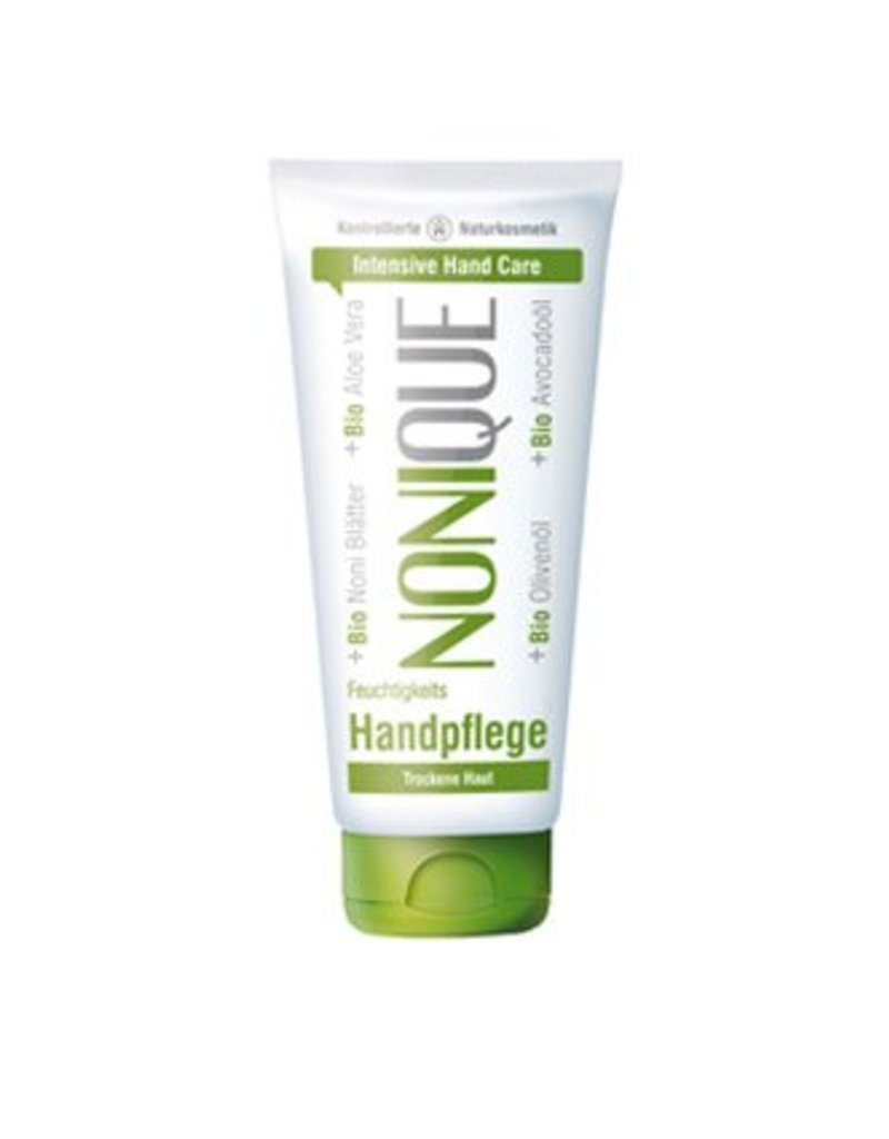 Nonique Schönheits-Handcreme 75 ml