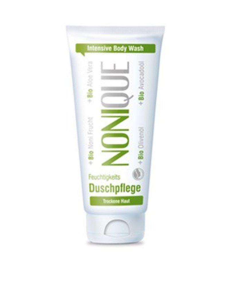 Nonique Feuchtigkeitsduschpflegel 200 ml