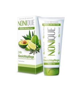 Nonique 24 h Intensivpflege 50 ml