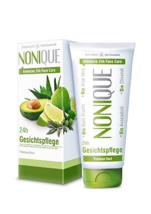 Nonique 24 h Intensivpflege 50 ml