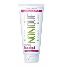 Nonique Anti-Aging Duschgel 200 ml