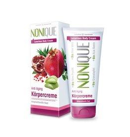 Nonique Anti-Aging Körpercreme 200 ml