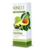 Nonique Feuchtigkeits Augencreme 15 ml