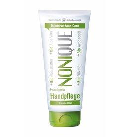 Nonique Feuchtigkeits Handpflege 80 ml