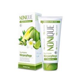 Nonique Feuchtigkeits Körperpflege 200 ml