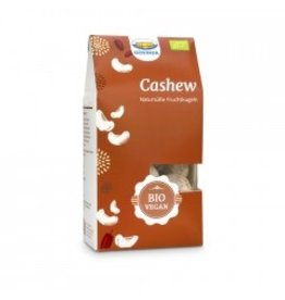 Govinda Cashew-Kugeln - glutenfrei